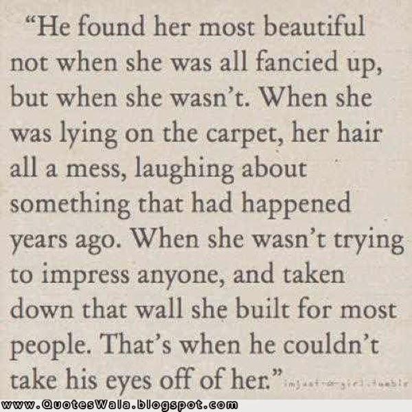 Beautiful Loving Life Quotes