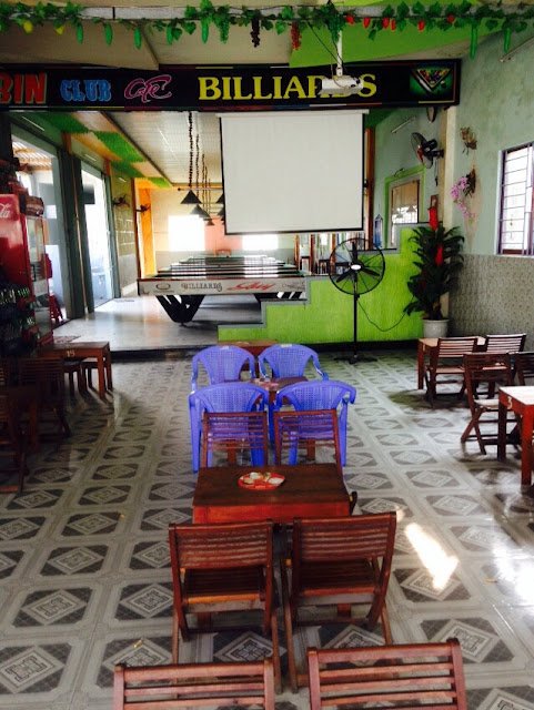 http://chothuenhadanang.muanhadatdanang.net/2015/10/cho-thue-nha-rong-lam-nha-xuong-nha-kho-ngay-nga-tu-vo-chi-cong-va-mai-dang-chon.html