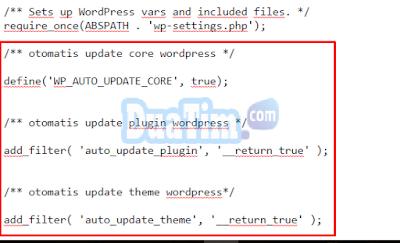 Cara Mencegah Dan Membersihkan Malware Di Hosting3