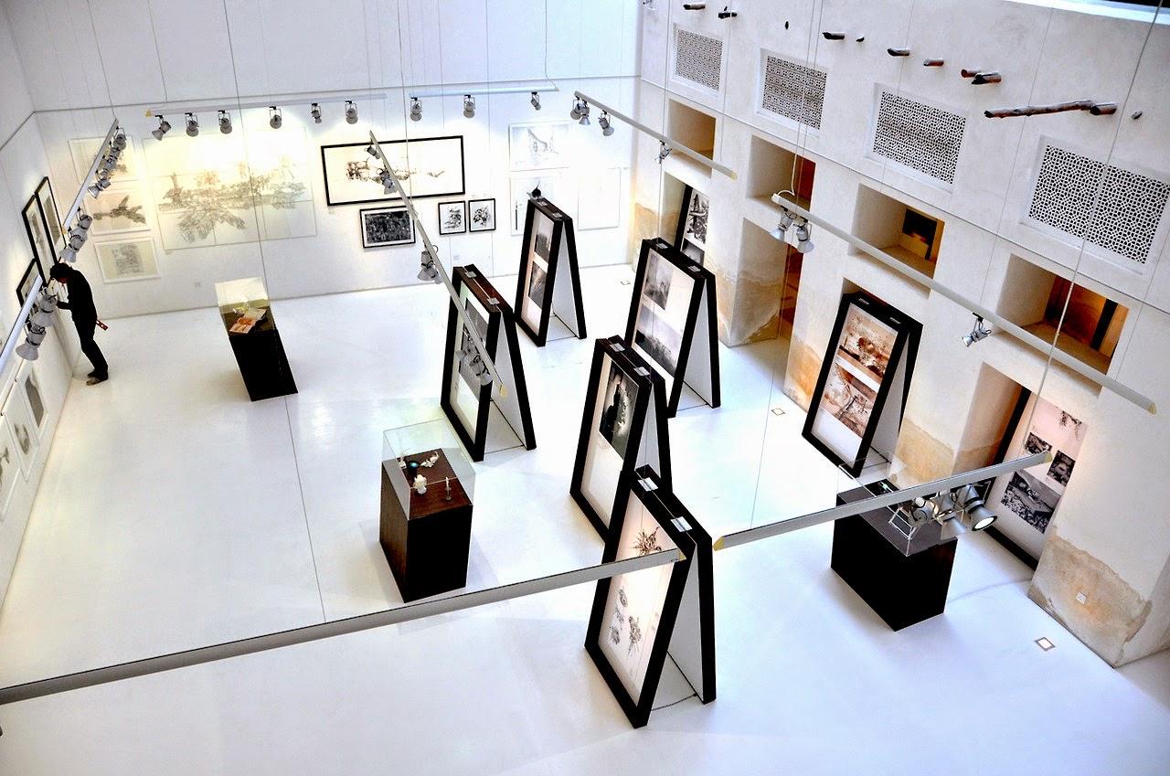 Kelly Hopkins Interior Design