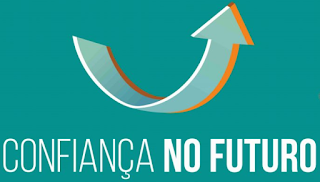 3 Figueirenses Eleitos para a Distrital de Coimbra do PSD