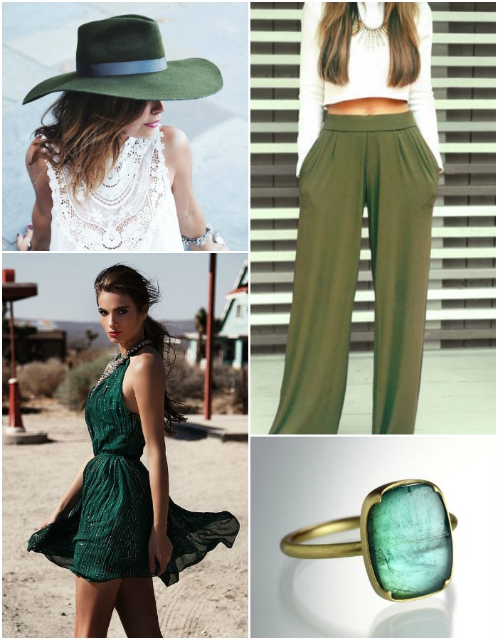 inspiration-outfits-verde