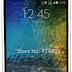 Samsung Galaxy E7 SM-E700F Orjinal Stock Rom Yükle
