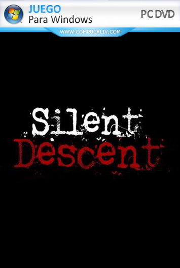 Silent Descent PC Full