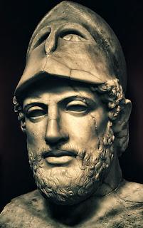 Πανελλήνια Ένωση Φιλολόγων : Όχι στην απαξίωση των Αρχαίων Ελληνικών.