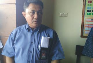 Adnan Achmad