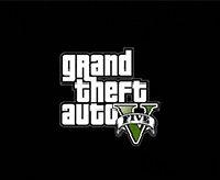 Игра Grand Theft Auto V / GTA 5
