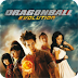 Dragonball Evolution Para Android [PPSSPP GOLD] [ISO]