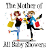 The Mother of All Baby Showers 2014 is Coming to DC + VIP Pass Giveaway {sponsored}