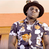 Video | Khaligraph Jones - Juu Ya Ngori | Download Mp4 [ Official Video ]