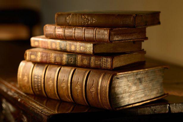 kutsal kitaplar, incil ve içinde yazanlar