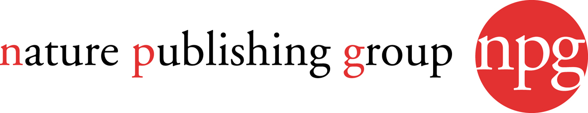 Press Publishing Group 119