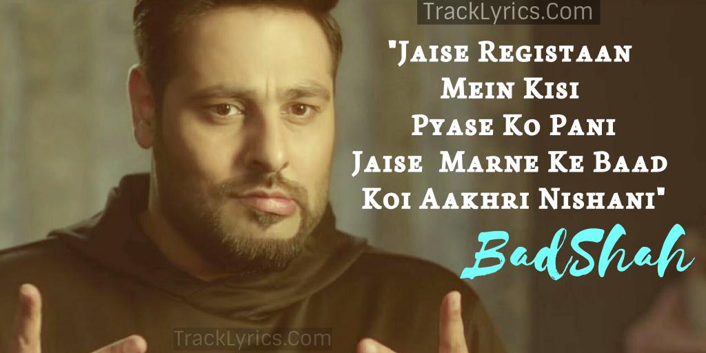 Aastha movie songs download | Heartless Aastha Gill Badshah