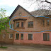 3-комнатная квартира 2/2 этажного дома по ул. Джамбула. Объект продан