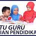 Kementerian Pendidikan Buka Jawatan Pembantu Guru di Seluruh Negara