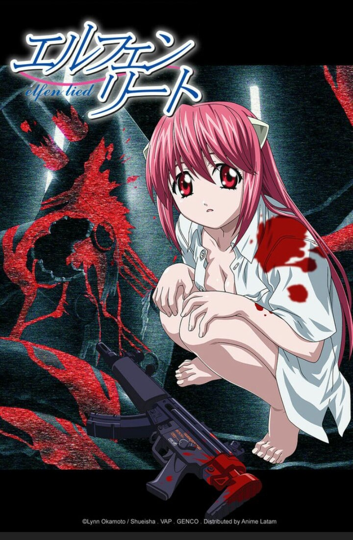 Elfenlied Bs To