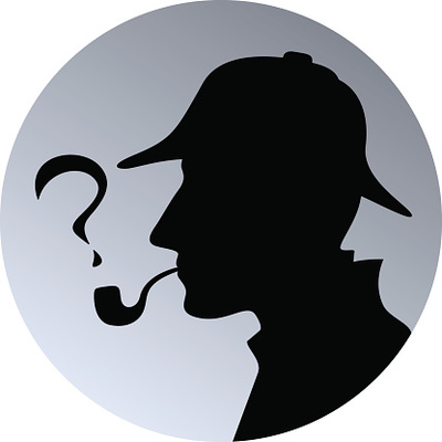 Sherlock Holmes Riddles With Answers | Best Riddles and Brain Teasers