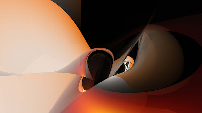 shapes-3d-abstract-nice-photos