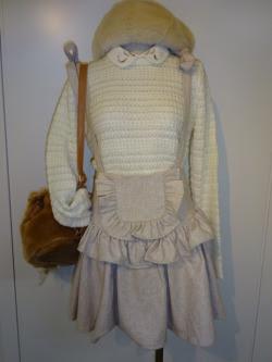 http://ameblo.jp/lizlisa-official/entry-11960187650.html