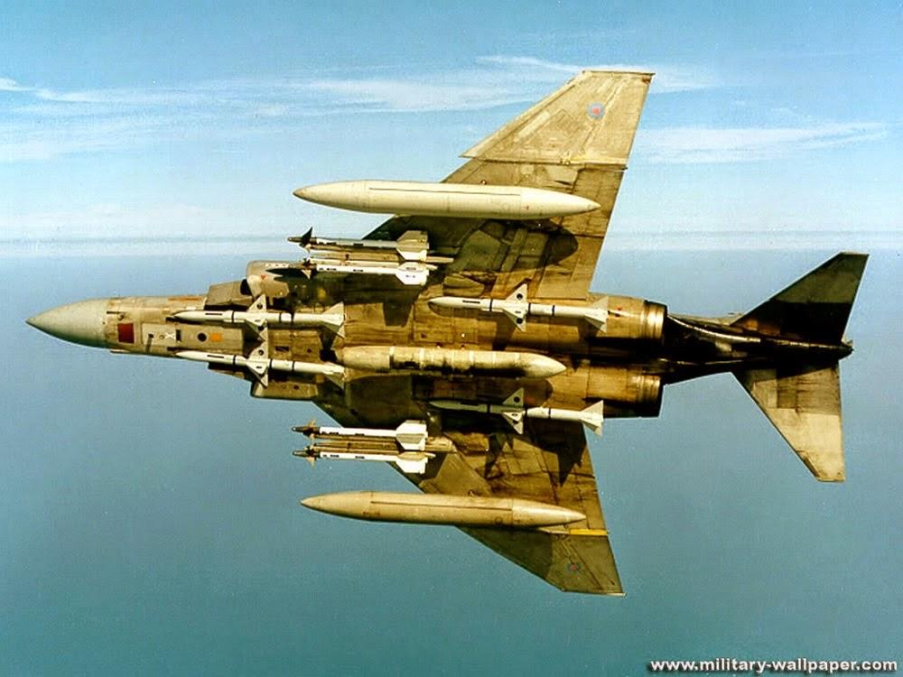 Bekas Tangki Minyak Pesawat Tempur US Semasa Perang Vietnam Dijadikan Sampan