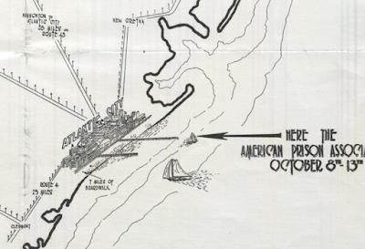 http://mapmaker.rutgers.edu/NJinvitesYou_1955.gif