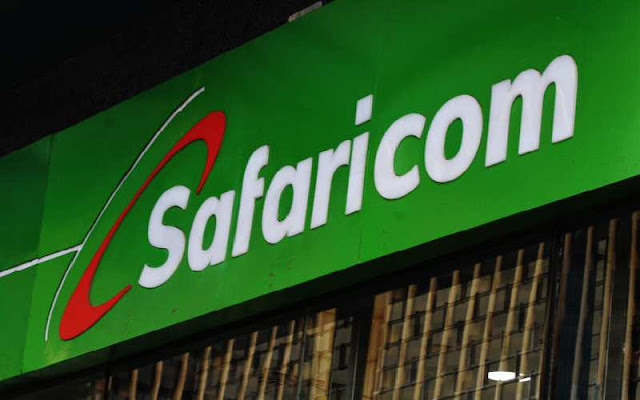 Safaricom Free Unlimited Internet Trick 2020