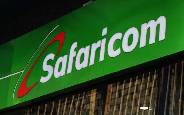 Safaricom Free Unlimited Internet Trick 2020