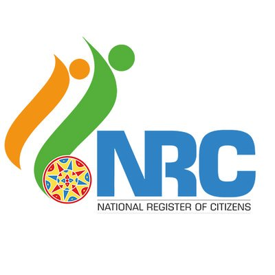 Barak Valley situation reviewed ahead of NRC draft update