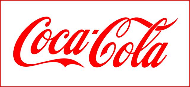 coca cola origem nomes marcas famosas ambiente de leitura carlos romero