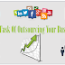 Top Task Of Outsourcing Your Business | Hire A Bookkeeper