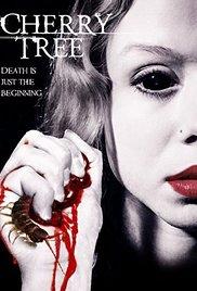 Cherry Tree (2015)