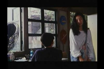 波叔回帶臺: 【記得香蕉成熟時】之香港剪影 (1993)