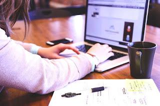 oportunidades de trabajo online