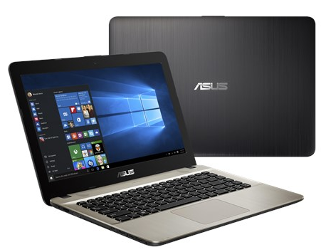 DRIVERS ASUS G74SX INF