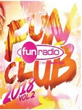 Fun Club Vol.2 2018 CD1