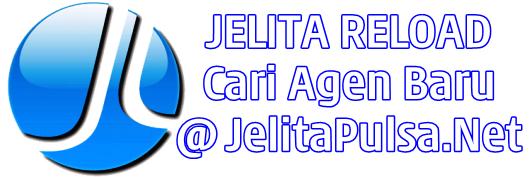 Review Server Jelita Reload Pulsa Murah Jakarta Tangerang