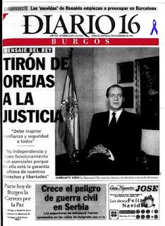 https://issuu.com/sanpedro/docs/diario16burgos2620
