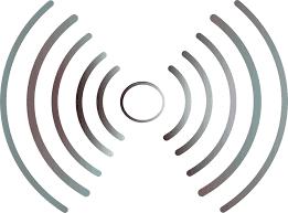 4 Cara Mudah Menangkap & Memperkuat Sinyal Wifi
