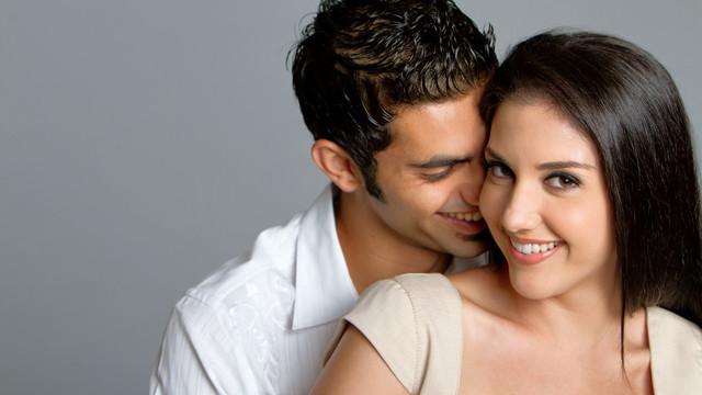 Interracial Dating Online Now Women 37
