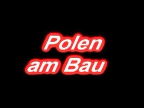 ist mir egal polnisch