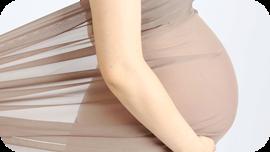 Ciri - Ciri Terjadi Keguguran Pada Ibu Hamil Muda
