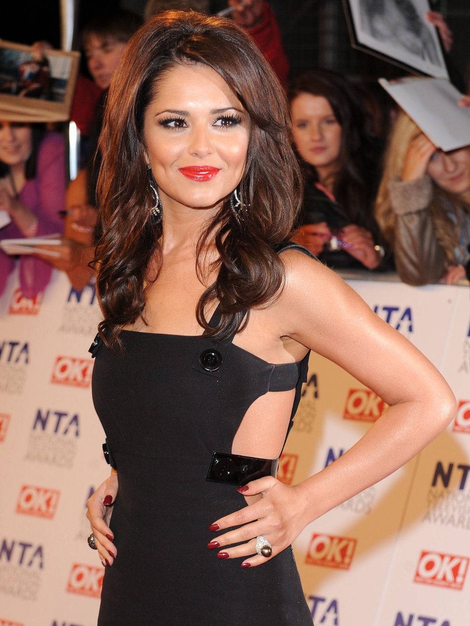 Wikimise Cheryl Cole Wiki And Pics