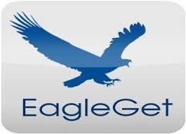 Download EagleGet – Download Accelerator, Video Downloader – Sulman 4 You