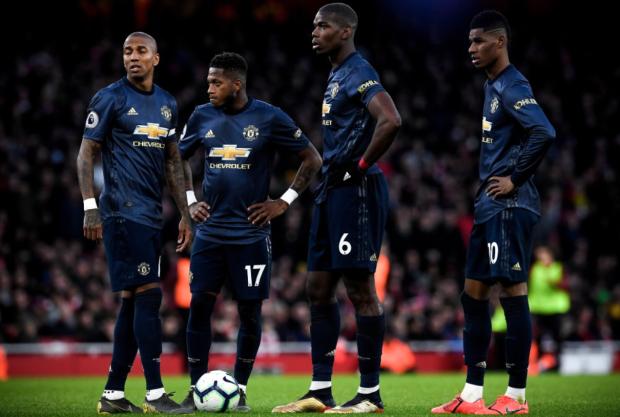 English FA Cup: Quarter-Finals Preview