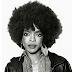 Lauryn Hill prepara las fechas de su gira este 2016