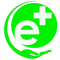 www.elifmedika.com