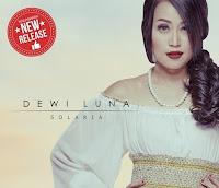 Lirik Lagu Dewi Luna Solaria