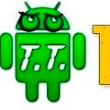 [Tutorial] Root & CWM Jelly Bean 4.1.2 Galaxy S2
