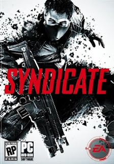 Syndicate - PC (Download Completo em Torrent)