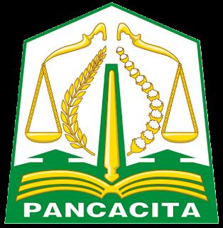 Daftar Pesantren yang ada di Provinsi Banda Aceh